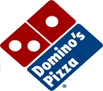 dominospizza.png