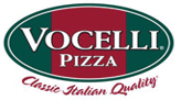 vocellipizza.png