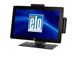 elo touch monitor 2new
