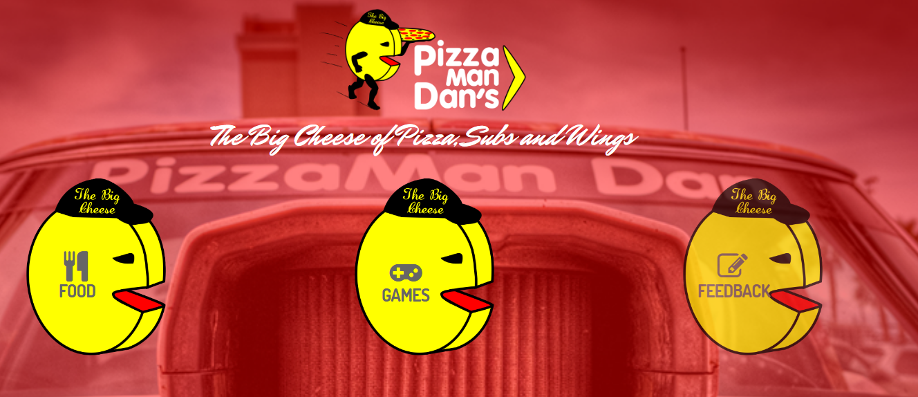 2019-01-02-13_33_57-PizzaMan-Dans---Pizza-On-The-Move-For-You.png